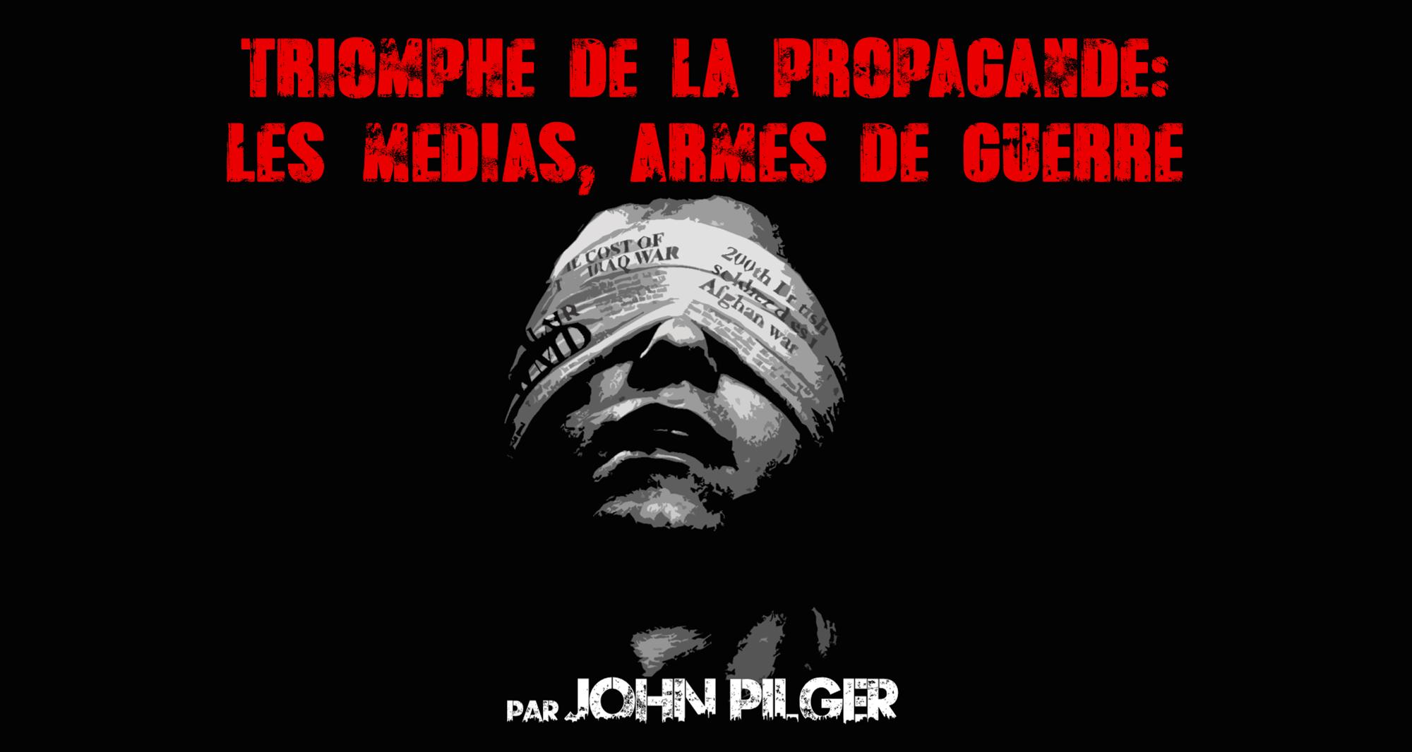 Les reportages vérités de Pierre Carles JPG