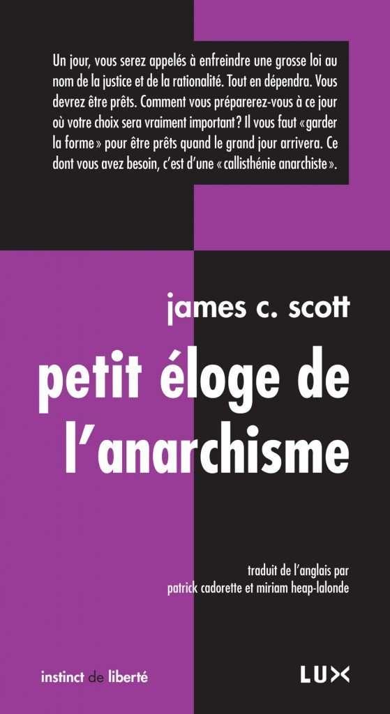 317910~v~PETIT_ELOGE_DE_L_ANARCHISME