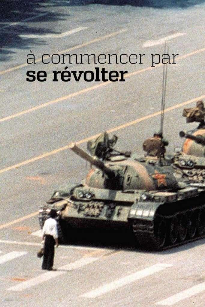 Pour-Tout-Transformer-page-018