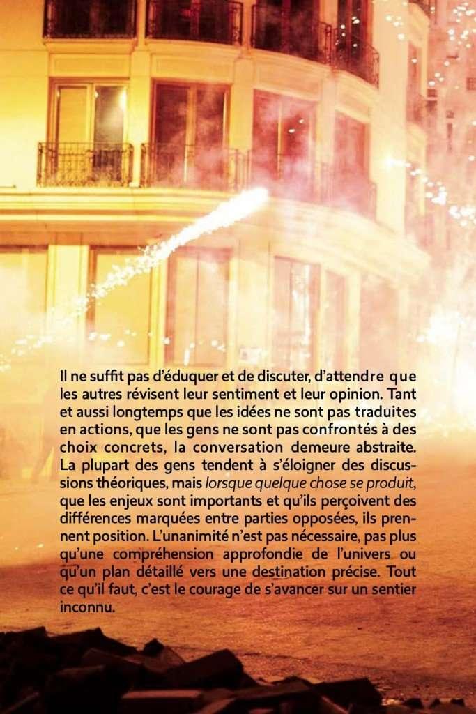 Pour-Tout-Transformer-page-020