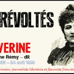 Les Révoltés – Séverine (1896)