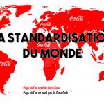 La civilisation et la standardisation du monde: l'extinction de la diversité culturelle (par James C. Scott)