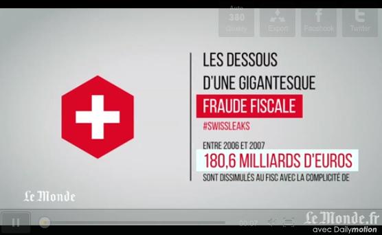 MONDE-FRAUDE-HSBC-LTL