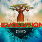 (R)evolution – Rob Stewart (2013)