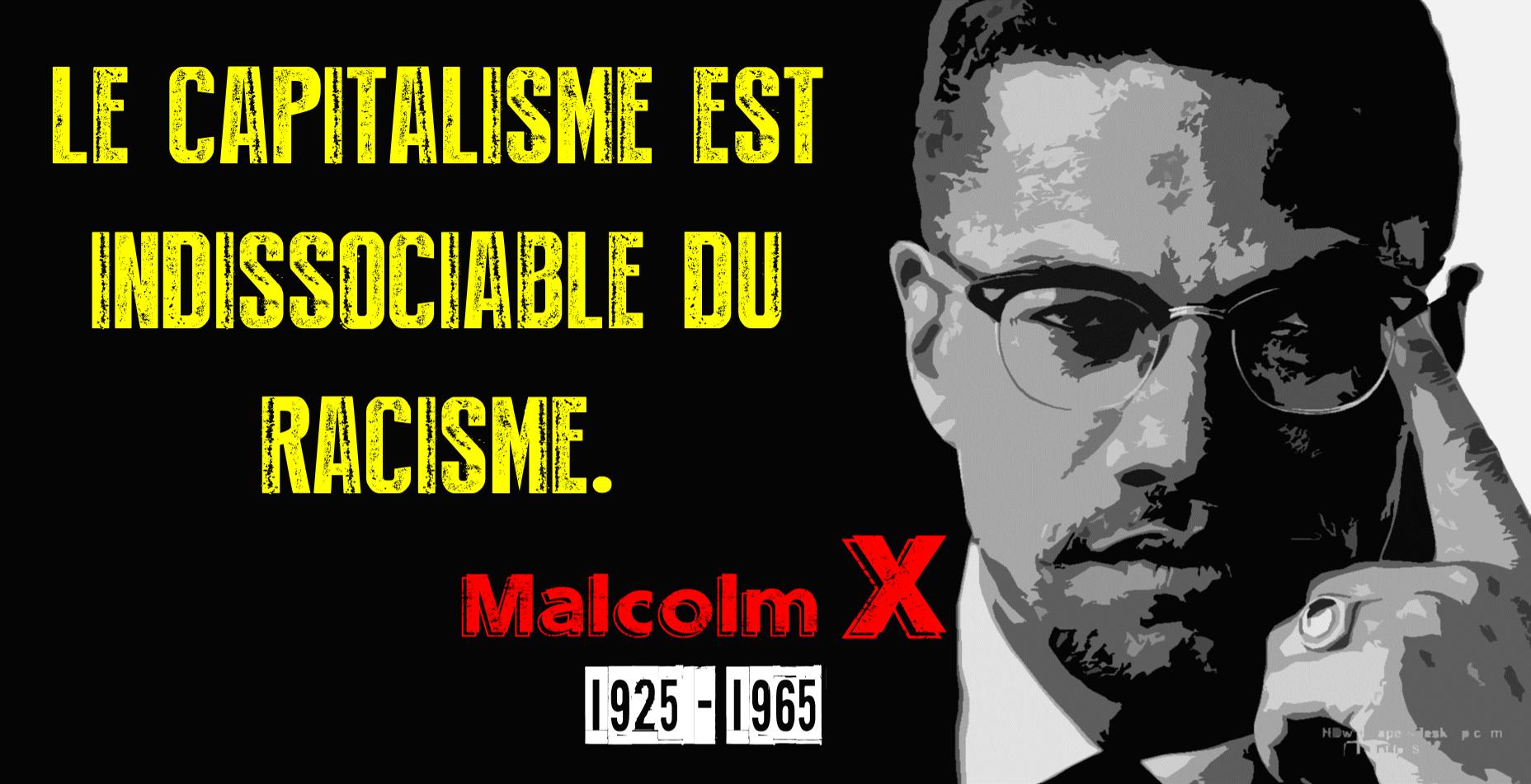 malcolm1