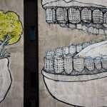 L'art, le divertissement et la destruction du monde (Stephanie McMillan, Derrick Jensen & Lewis Mumford)