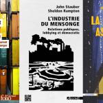 Contre la mégalomanie scientifique & l'industrialisme: L'Écologie (par Bernard Charbonneau)
