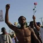 États-Unis: l'avènement des nouveaux radicaux noirs! (Chris Hedges)