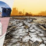 Comment tout va s'effondrer – La fin des énergies industrielles (et le mythe des renouvelables)