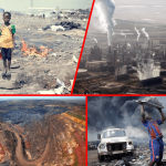 Pourquoi notre développement technologique est insoutenable (inhumain et catastrophique pour l'environnement)