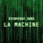 Bienvenue dans la machine: Science, surveillance, et culture du contrôle (par Derrick Jensen)