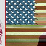 Une nation de mouchards (Chris Hedges)