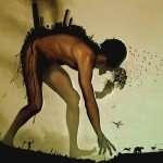 End:Civ – Le problème de la civilisation (2011)