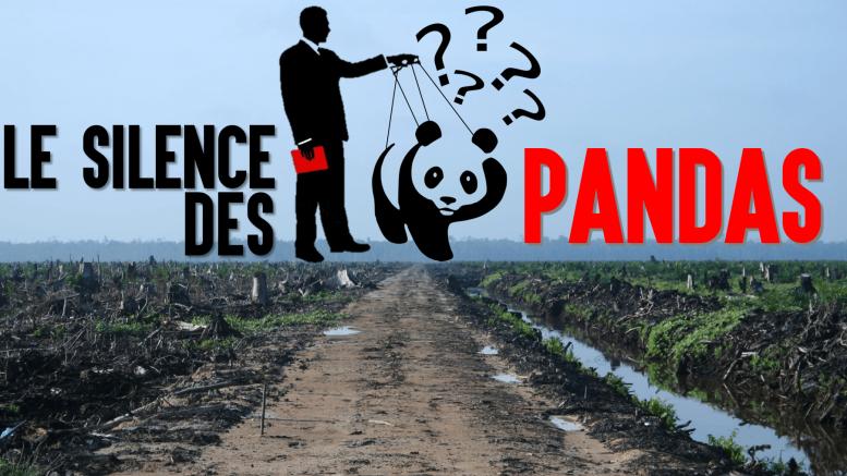 Le silence des pandas (ce que le WWF ne dit pas) WWF3-777x437