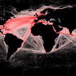 La mondialisation & les ravages de la nouvelle Pangée (par Ray Grigg)