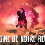 L'origine de notre révolte (par Bernard Charbonneau & Jacques Ellul)