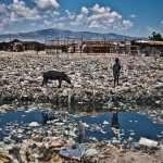 Le pire des mondes possible: Planète BIDONVILLE (par Mike Davis)