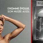 Le Musée de l'Homme ou la mise à mort du passé (par Thierry Sallantin)