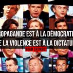 L'acte révolutionnaire de dire la vérité (John Pilger)