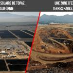 Le problème des énergies soi-disant «renouvelables» (par Kim Hill)