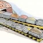 L'impossible développement durable (par George Monbiot)