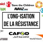 L'ONG-isation de la résistance (par Arundhati Roy)