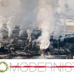 Le Manifeste Eco-Moderniste est un programme de génocide et d'écocide (par Derrick Jensen)