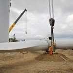 Un point de vue éclairant sur les éoliennes (par Frédéric Wolff)