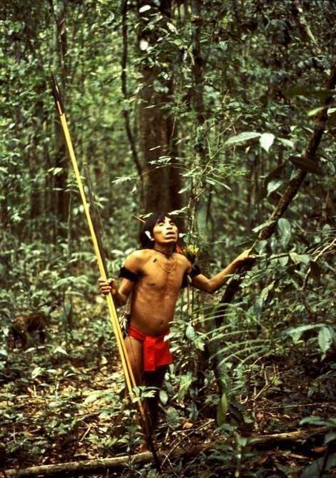 cazador-yanomami.-Foto-Survival-International-e1431118273637