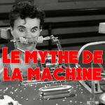 Le mythe de la machine: la pensée de Lewis Mumford