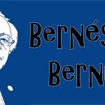 Le mouvement illusoire de Bernie Sanders (par Chris Hedges)