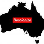 La journée australienne des secrets, des drapeaux et des lâches (par John Pilger)