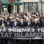 Nous sommes tous l'État islamique (par Chris Hedges)