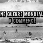 Une guerre mondiale a commencé – Brisez le silence (par John Pilger)