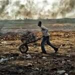 Les nouvelles technologies: impacts sociaux et écologiques (par Richard Maxwell & Toby Miller)