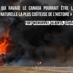 Le mouvement pour le climat progresse-t-il? (par Dillon Thomson & Max Wilbert)