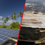 Les «renouvelables» alimentent aussi le désastre écologique et social: l'exemple des Tokelau