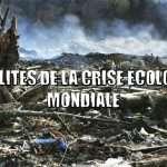 15 réalités de la crise écologique mondiale (par Deep Green Resistance)