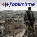 L'optimisme et l'apocalypse (par Sebastien Carew-Reid)
