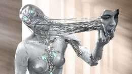 cyborg-girl-18875