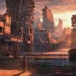 Un mot sur la civilisation et l'effondrement (par John Zerzan)
