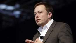 elon-musk-on-teslas-gigafactory-we-didnt-trick-nevada-into-anything