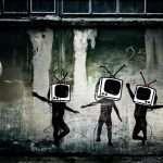 La société industrielle, la confusion généralisée & la perte du sens commun (par Jaime Semprun)
