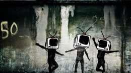 artistic-graffiti-49495