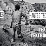 Le cobalt, le Congo & les coûts socio-écologiques de la High-Tech (par le Washington Post)