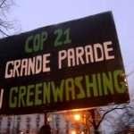 """""""Avant le déluge"""" : la confirmation de la catastrophe & l'apologie des illusions vertes"""