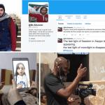La guerre tweetée de Syrie a-t-elle aussi détruit le journalisme? (par Ramzy Baroud)