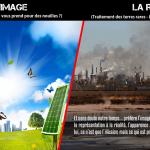 Le mythe des énergies renouvelables (par Derrick Jensen)