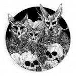 Vers la sauvagerie: à propos de la lutte eco-extrémiste contre la civilisation (au Mexique)