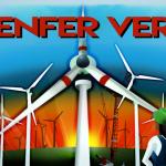 Critique de la planification écologique: à propos de la technocratie verte (par PMO)